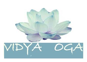 Vidya Yoga Meditación
